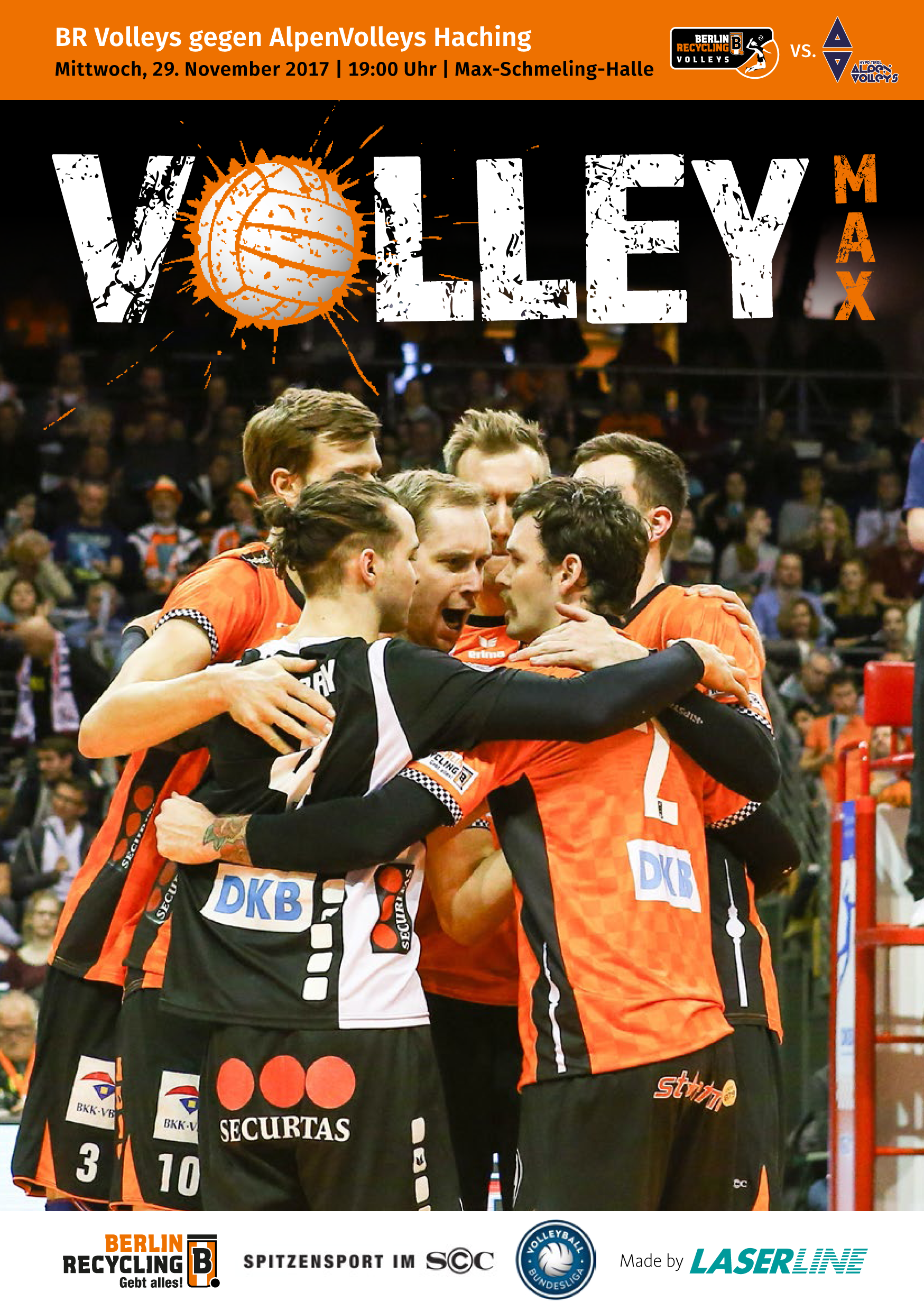 VolleyMax 06 WEB-1