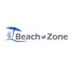 beachzone website 150x150