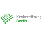 krebsstiftung website 150x150