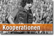 Partner Kooperationen3swS