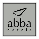 abbahotel website 150x150