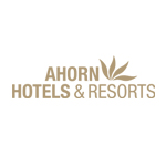 ahornhotels website 150x150