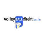 ballsportdirekt website 150x150