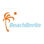 beachberlin website 150x150