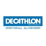 decathlon website 150x150
