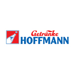 getrnkehoffmann website 150x150