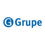 grupe website 150x150