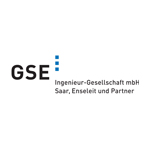 gse website 150x150