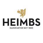 heimbs website 150x150