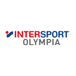 intersport website 150x150