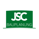 jcsbauplanung website 150x150