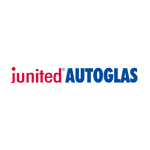 junitedautoglas website 150x150