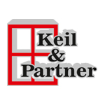 keilundpartner website 150x150