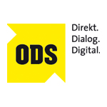 ods website 150x150