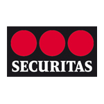 securitas website 150x150