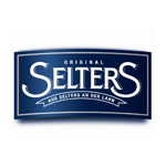 selters website 150x150