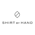 shirtbyhand website 150x150