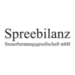 spreebilanz website 150x150