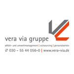 veravia website 150x150