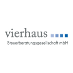 vierhaus website 150x150