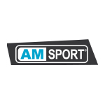 amsport website 150x150