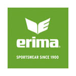 erima website 150x150