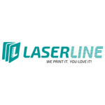 laserline website 150x150