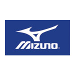 mizuno website 150x150