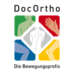 ortho website 150x150