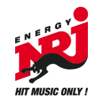 radioenergy website 150x150