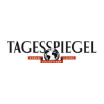 tagesspiegel website 150x150