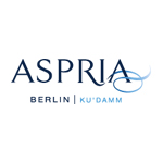 aspria website 150x150