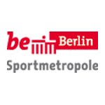 beberlin website 150x150