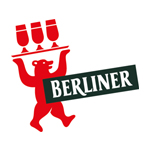 berlinerpilsener website 150x150