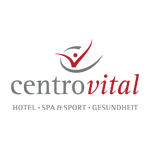 centrovital website 150x150