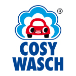 cosywash website 150x150