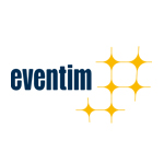 eventim website 150x150