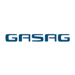 gasag website 150x150