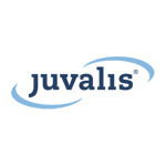 juvalis website 150x150