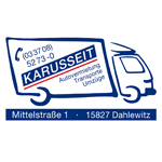 karusseit website 150x150