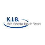 kib website 150x150