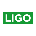 ligo website 150x150