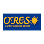 ores website 150x150