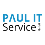 paul website 150x150