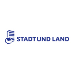 stadtundland website 150x150