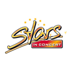 starsinconcert website 150x150