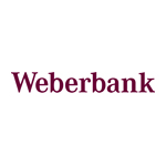 weberbank website 150x150