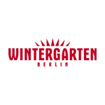 wintergarten website 150x150