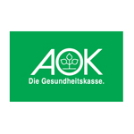 aok website 150x150