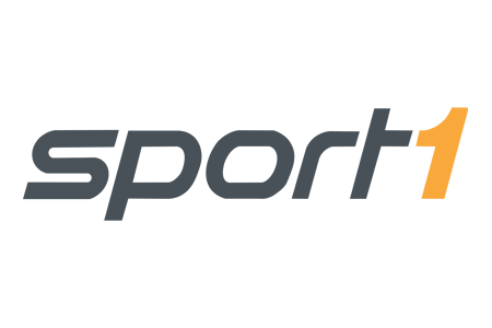 Websiteplayer sport1